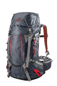 Finisterre 48 backpack