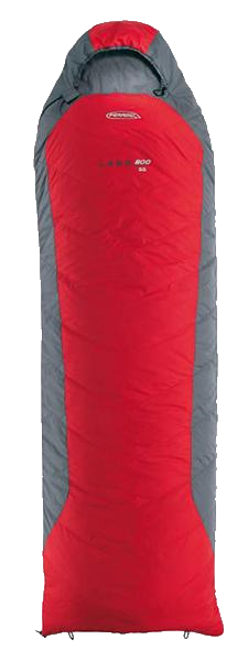 Land 650 SQ sleeping bag